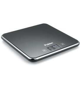 Digital Scale - Kitchen - Slim Image
