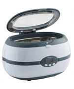 Digital Ultrasonic Jewelry Cleaner