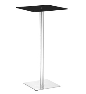Dimensional Bar Table by Zuo Modern Image