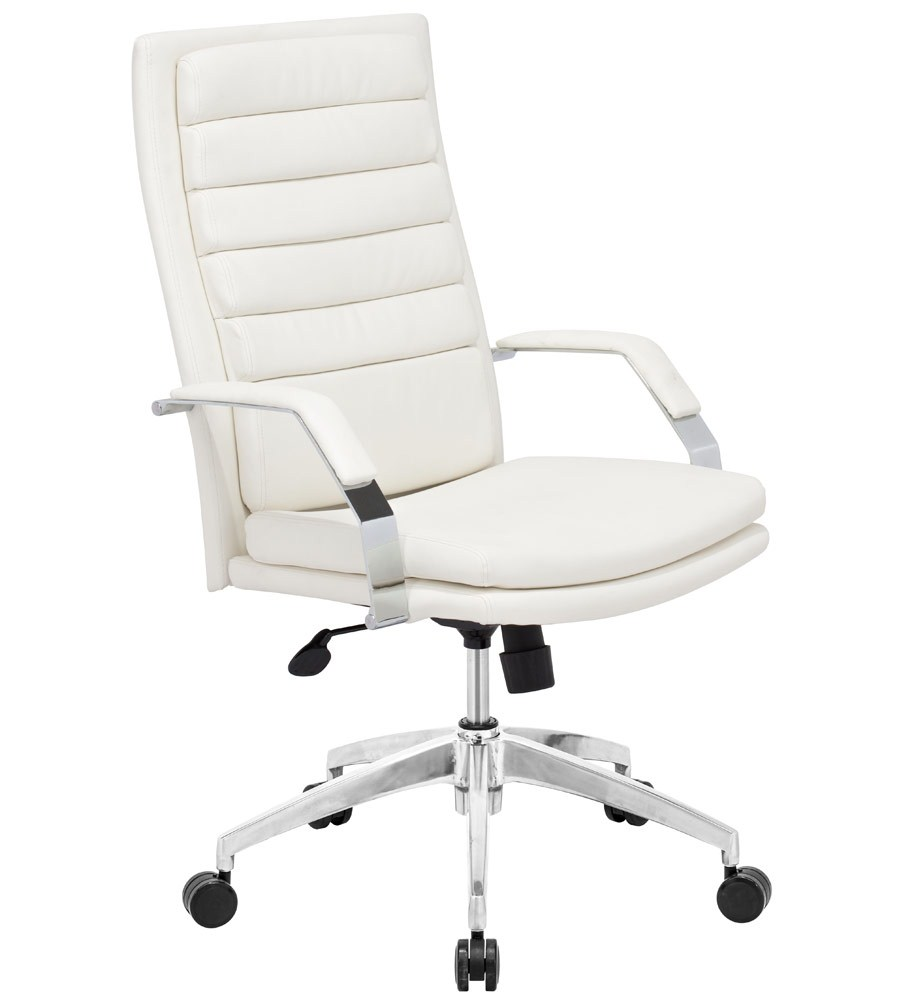 unico office chair. Director Comfort Office Chair Price: $358.99 Unico