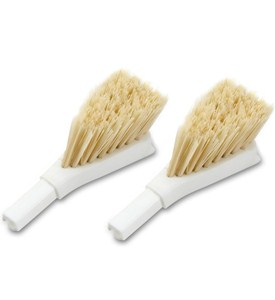 Dish Brush Refills - Laid Back (Set of 2) Image
