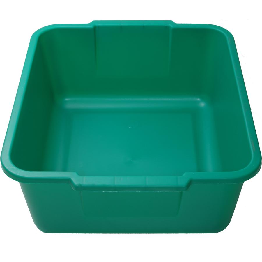 Dish Washing Basin In Dish Washing Products