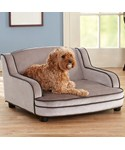 Dog Chaise Lounge