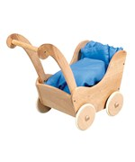 Doll Buggy by Guidecraft