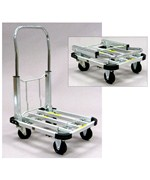Dollee Cart by Narita Trading