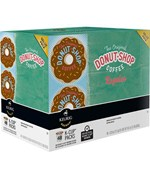Donut Shop K-Cups Value Pack