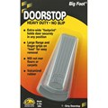 Big Foot Heavy-Duty Rubber Doorstop