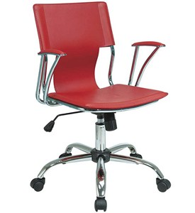 Dorado Office Chair by Office Star Image
