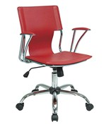 Dorado Office Chair by Office Star