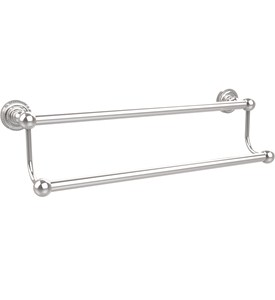 Dottingham 36 Inch Double Towel Bar Image