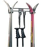 double-ski-rack Review