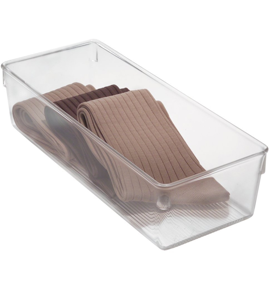 dresser drawer organizer small in closet drawer organizers
