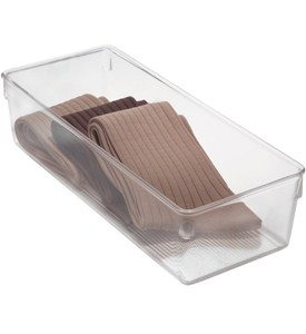 Dresser Drawer Organizer - Small Image