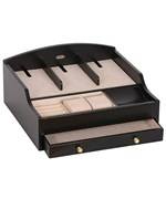 Mens Valet Tray