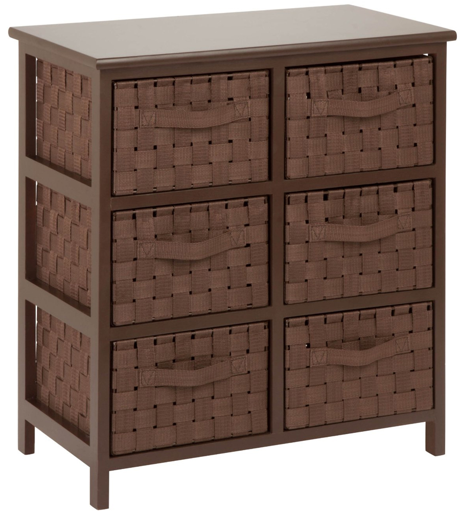 fantastic dresser baskets full cook imposing uncategorized in drawers basket pennywise for without instead size dressers of archives with