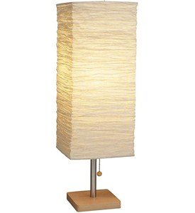 Dune Table Lamp Image
