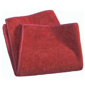 E-Cloth Antibacterial Cleaning Cloth Image