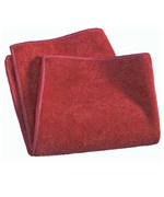 E-Cloth Antibacterial Cleaning Cloth