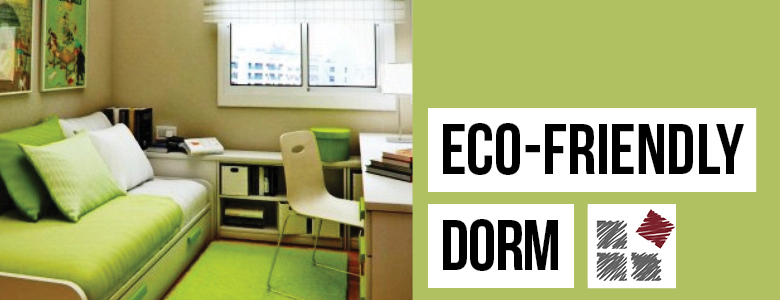 Eco-Dorm Organization