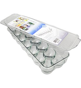 Egg Storage Container Image