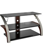 Elecktra Compact TV Stand - 40 Inch
