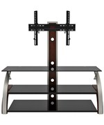 Flat Panel TV Stand with Mount - Elecktra