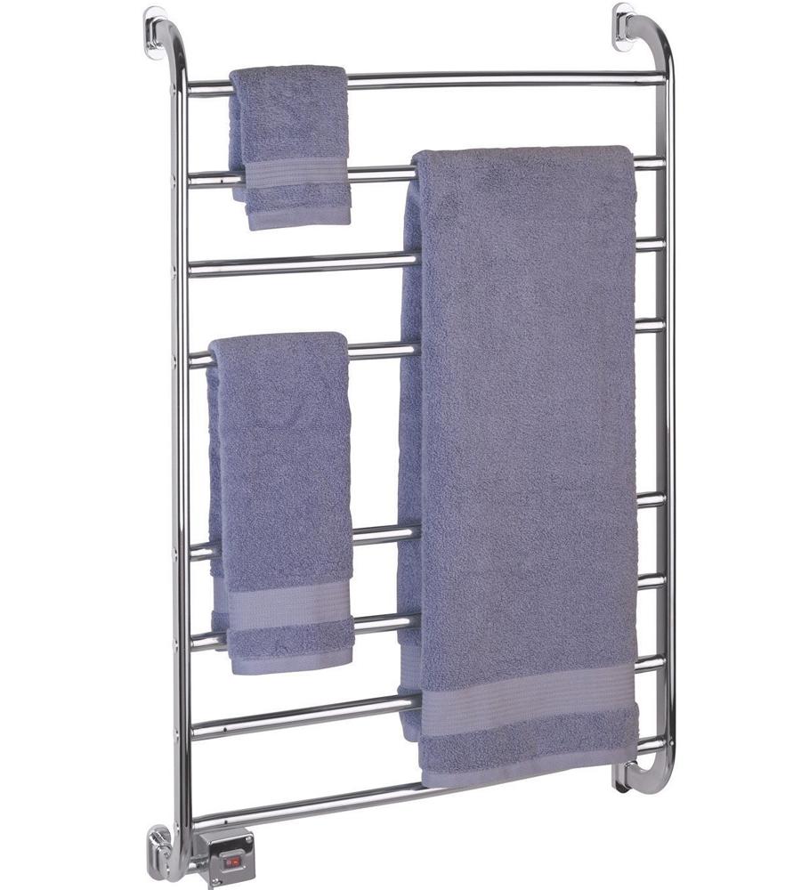 Warmrails Towel Warmer Kensington In Towel Warmers