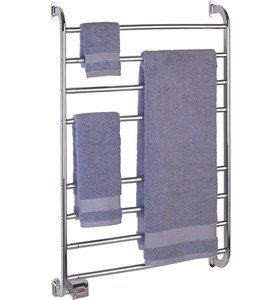 Warmrails Towel Warmer - Kensington Image