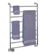 Warmrails Towel Warmer - Kensington
