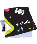 Electronics Cleaning Cloth