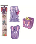 Elephant Ensemble by Innovative Home