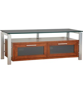 Entertainment Center Table Image