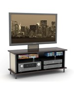 Epic 3 in 1 TV Stand and Mount by Atlantic