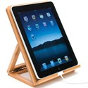 eReader Stand - Bamboo