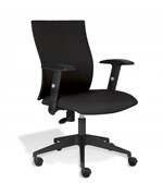 Ergo Curve Office Chair