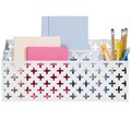 Euler Desk Supply Organizer