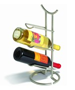 Euro Collection Wine Rack