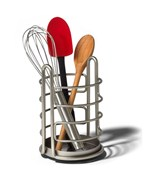 Kitchen Utensil Holder - Euro