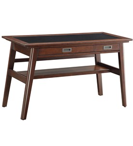 Writing Desk - Umber Image