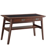 Writing Desk - Umber