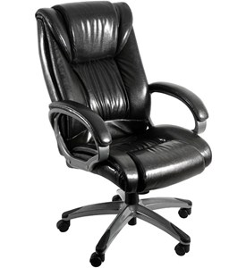Executive Desk Chair Image