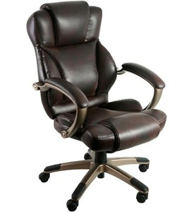 Executive Office Chair Image