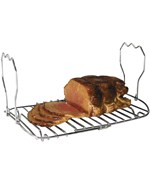 Expandable Roasting Rack