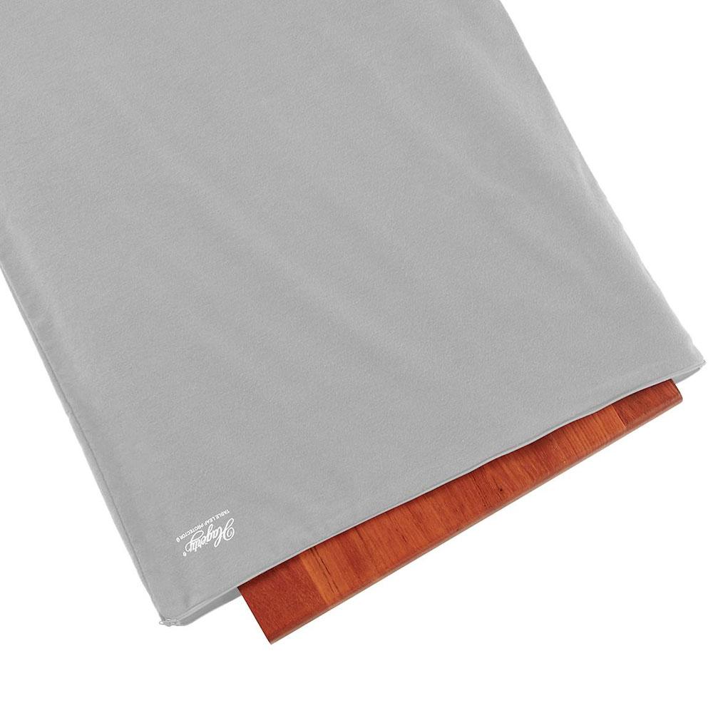... Table Leaf Storage Bag   35 X 59 Inch