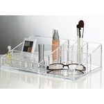 acrylic-cosmetic-organizer Review