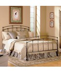 Fenton Bed Frame Set by Fashion Bed Group