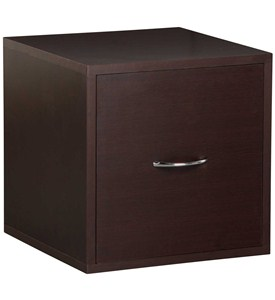File Drawer - Cube Image