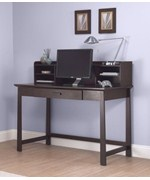 Larissa Desk by Foremost