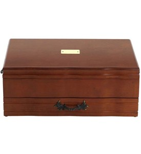Flatware Chest Image