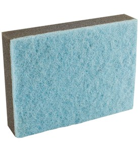 Flex Neck Tub and Tile Scrubber Refill Image